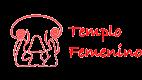 Templo Femenino
