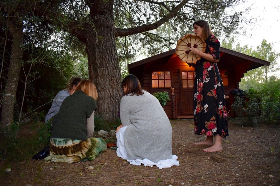 Otras Ceremonias