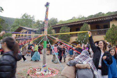 Festival Tierra de Lunas