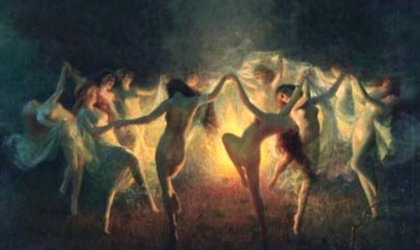 El Significado Espiritual del Viernes 13