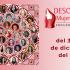 Encuentro Virtual Gratuito sobre El Ciclo Menstrual – del 3 al 8 de diciembre 2019