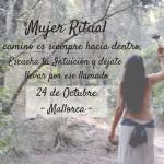 Retiro Mujer Ritual – Mallorca